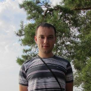 Сергей, Поставы